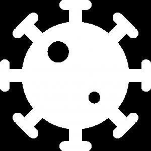covid19-icon copy