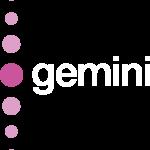 gemini white