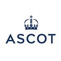 Ascot 4