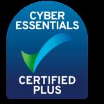 cyber-essentials-plus-logo