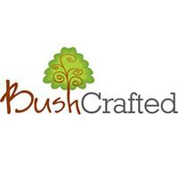 Bushcrafted