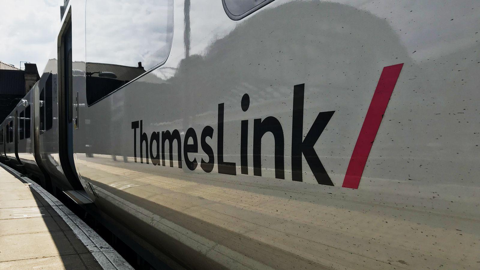 skynews-thameslink-trains-rail_5487557